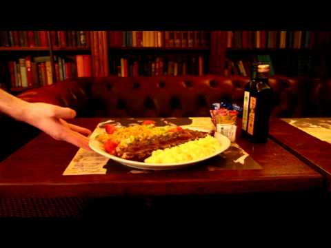 Scholars Lounge Irish Pub Rome spot