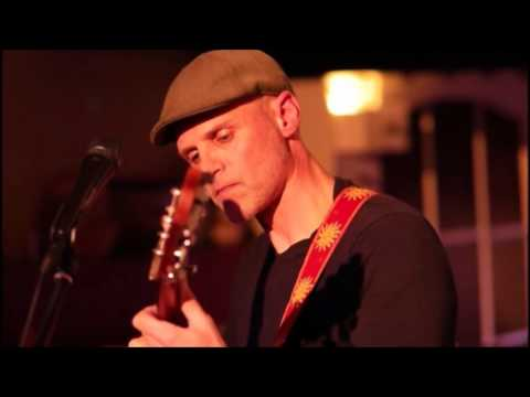 International AfterWork - LIVE MUSIC - The Border Brothers